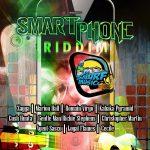 Smart Phone Riddim (DJ Smurf)