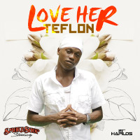 Teflon - Love Her