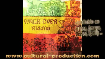 walk over riddim