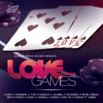 love games riddim (znz freeze)