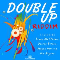 Double Up Riddim - Don Iko & Martian Music