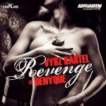 Vybz Kartel ft. Denyque - Revenge (Adidjahiem Records)
