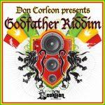2009 - Godfather Riddim (Don Corleon)