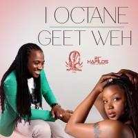 I OCtane - Geet Weh (Seanizzle)