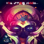 The Stag Riddim part 2 (1st Klase)
