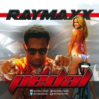 Raymaxx - Pedal