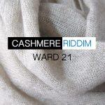 2003 - Cashmere Riddim (Ward 21)
