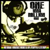 One Inna Million Vol 1 mixed by Puppa Leevup