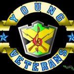 Playfield Riddim [2008] (Young Veterans)