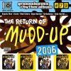 Greensleeves Rhythm Album #79 - The Return Of Mudd Up