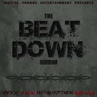Beatdown Riddim