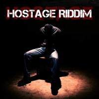 Hostage Riddim (True Definition) #FlashBackFriday #FBF