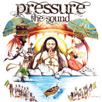 Pressure BussPipe - The Sound (Review) #Reggae