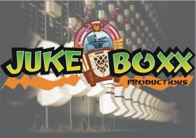 Greatest Creation Riddim (Juke Boxx Productions) #Dancehall