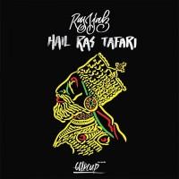 Ras Ijah - Hail Ras Tafari (Reggae Album)