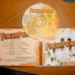 Fingerprint Riddim (Joe Fraser) - 2006 #FlashbackFriday #FBF