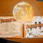 Fingerprint Riddim (Joe Fraser) - 2006 #FlashbackFriday #FBF
