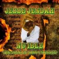 Jesse Jendah - Nu Ible