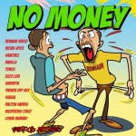 No Money Riddim (Penthouse) #Reggae #ThrowbackThursday #TBT