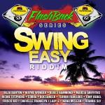 Art Cover - Swing Easy Riddim
