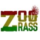 Zoo rass