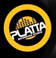 platta recording studio
