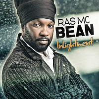 Ras Mc Bean - Inlightment (Album review)
