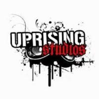 Uprising Studios