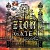 Art Cover - Zion Gate Riddim