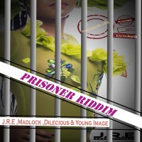 Prisoner Riddim (J.R.E Productions) #SOCA