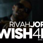 Rivah Jordan – Wish 4 Me (Official Music Video) #Dancehall