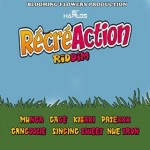 Recreaction Riddim (Blooming Flowers Production)