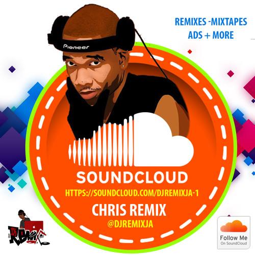 dj remix press play