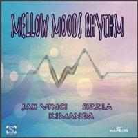 mellow moods riddim image
