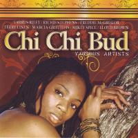Chi Chi Bud Riddim