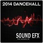 2014 dancehall sound effects