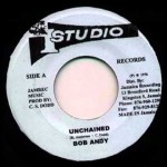 Unchained Riddim #Reggae #ThrowbackThursday #TBT
