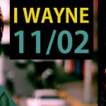I Wayne - Nov. 2nd 2014 @ Fox Theater, Boulder (Colorado)