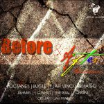 2014 – Before and After Riddim (Notnice Records)