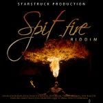 Spitfire Riddim (Starstruck Records)