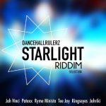 2014 – Starlight Riddim (DancehallRulerz)