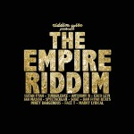 The Empire Riddim (Riddim Wise)