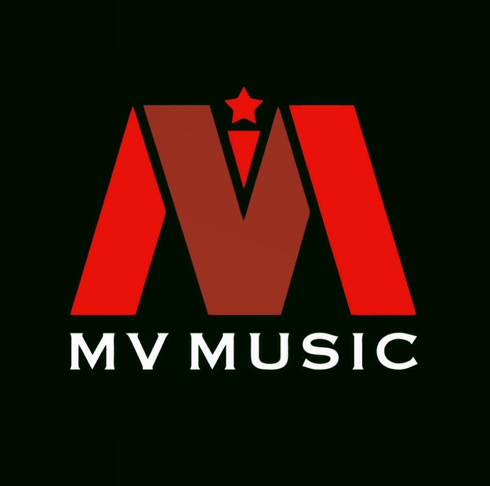 hot magnum riddim (mv music)