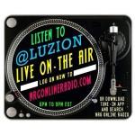luzion - cruise control radio show