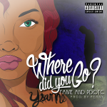 Where Did You Go by Fame & PdotC Ft. Ysanne
