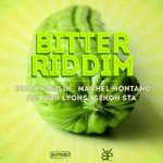 bitter riddim (stadic music)
