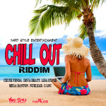 Chill Out Riddim (Yard Style Entertainment)