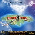 Kingston 8 Riddim (Notis)