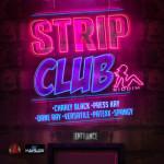 strip club riddim (hot boxx music)