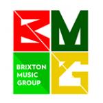 brixton music group - sizzle ft bascom x & baby demus - burning dem